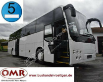Rutebil for turistfart Temsa Safari HD/Euro 5/415/Tourismo/N 1216/Neulack