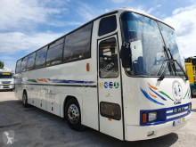 Autobus DAF SB 3000 - Super Conditions usato