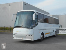 Bova FHD coach used