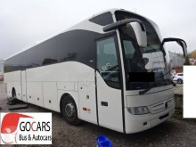 Rutebil Mercedes Tourismo rhd16 m2a for turistfart brugt