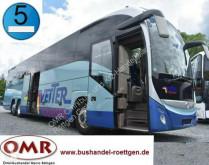 autocar Irisbus Magelys HDH / 516 / 580 / 56 Sitze