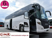 Rutebil for turistfart Scania Touring Higer HD / 417 / 517 / 580 / 1216