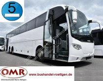 autocar Scania OmniExpress / Touring / 417 / 580 / Travego