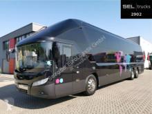 autocar Neoplan Starliner P 12 / 44+1 / Xenon / VIP