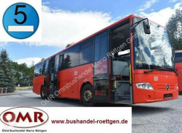 Mercedes O 560 Intouro / 550 / Integro / 415 coach used tourism