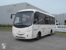 Irisbus Proway EEV used school bus