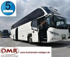 Rutebil Neoplan N 1216 HD / Cityliner / 580 / Travego / Tourismo for turistfart brugt