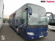 Mercedes Tourismo RHD M coach used tourism