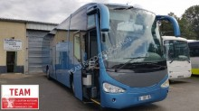 Rutebil for turistfart Scania Century 1237 new century IRIZAR euro 5