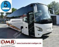 Autokar turystyczny VDL Futura FHD 2 / O 580 / O 350 / R07