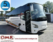 VDL Futura FHD 2 / 580 / 350 / R07 gebrauchter Reisebus