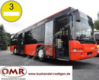 Neoplan N 4416 Ü / Centroliner / A20 / A21 / Citaro coach used tourism