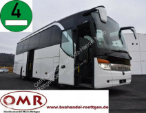 Setra S 411 HD / 510 / Tourino / Midi coach used tourism