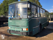 Renault S45 coach used tourism