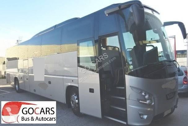 Ver as fotos Autocarro VDL FHD 129 / 440 57+1+1 euro 6