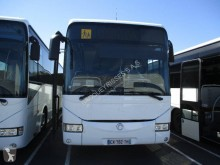 autocar Irisbus CROSSWAY HV