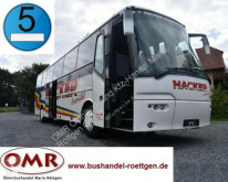 VDL Futura F 2 / O 580 / O 350 / R 07 coach used tourism