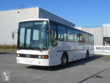 Ver as fotos Autocarro Van Hool 815