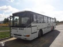 autocarro Karosa