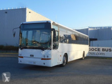Van Hool 915 SB 2 used school bus