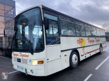 Van Hool tourism coach CL5
