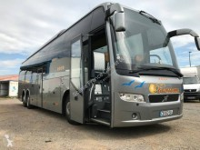 Volvo 9700 HD coach used tourism