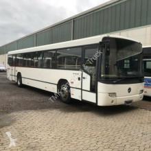autokar cestovní Mercedes