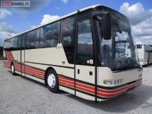 Autokar Neoplan EUROLINER 316 turystyczny używany