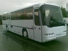 حافلة Neoplan 316 K EURO 2 للسياحة مستعمل