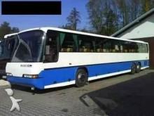 Autocar Neoplan 318 de tourisme occasion