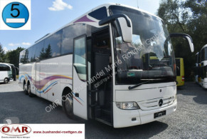Mercedes O 350 Tourismo RHD-M/08/417 GT-HD/Luxline-Sitze coach used tourism