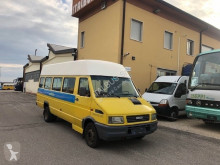 autobus nc daily a 40.10