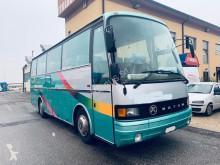 autocarro nc s.210 hd