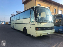 Nc s.215 hd coach used
