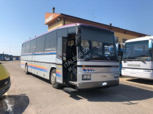 autocarro usado