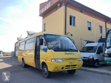 Iveco iveco 59 e 12 used school bus