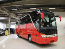 Rutebil for turistfart Setra s.415 hdh