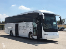 New domino hdh coach used tourism