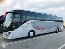 Nc s 516 hd/2 coach used tourism