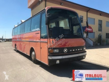 Setra s.215 hd coach used tourism