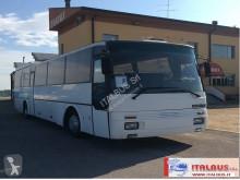 autocar Neoplan m 120