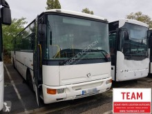 Autocar transport scolaire Irisbus Recreo 13 metres 63 places