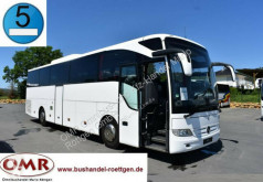 Mercedes Tourismo RHD/O 350/LUXLINE BESTUHLUNG coach used tourism