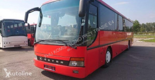 Rutebil for turistfart Setra 315 GT