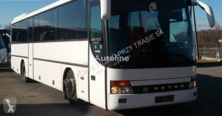 Setra 315 GT coach used tourism