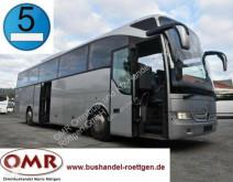 Mercedes O 350 Tourismo RHD/415/ 07/Luxline Bestuhlung