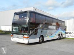 Autocar Van Hool 916 Altano