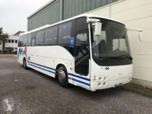 autocarro Temsa Safari RD12,Klima , 61 Sitze, Euro 3