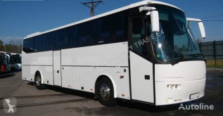 Bova FHD 12 coach used tourism
