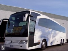 Mercedes TRAVEGO RHD - M coach used tourism
